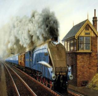 铁路运输管理专业