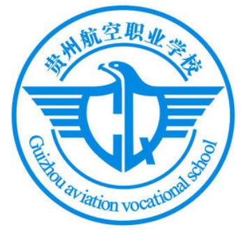 贵州名仕亚洲职业学校