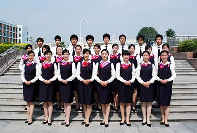<a href='/plus/list.php?tid=143' target='_blank'><u>成都航空学校</u></a>招生有没有性别限制