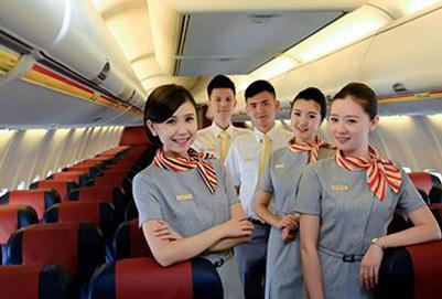 成都航空学校简介学校教师岗位工作职责