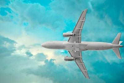 成都航空学校开设的专业有哪些?