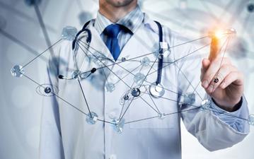 医学类包括什么专业?_招生问答
