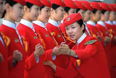重庆高铁学校高铁专业方向有哪些